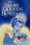 The Snow Queen's Revenge Movie Streaming Online