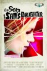 The Son of Sam's Daughter Movie Streaming Online