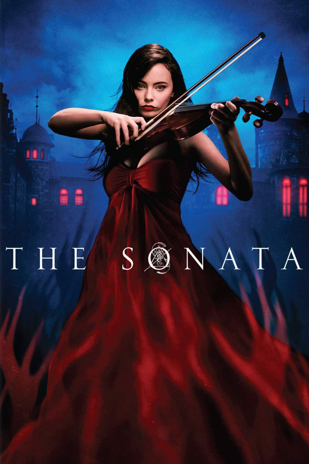 The Sonata Movie Streaming Online
