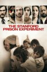 The Stanford Prison Experiment Movie Streaming Online