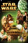 The Star Wars Holiday Special Movie Streaming Online