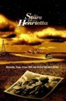 The Stars Fell on Henrietta Movie Streaming Online