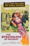 The Stranglers of Bombay Movie Streaming Online