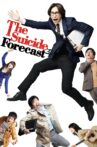 The Suicide Forecast Movie Streaming Online