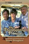 The Thanksgiving Promise Movie Streaming Online