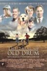 The Trial of Old Drum Movie Streaming Online