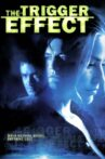 The Trigger Effect Movie Streaming Online