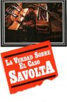 The Truth on the Savolta Affair Movie Streaming Online