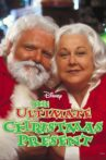 The Ultimate Christmas Present Movie Streaming Online