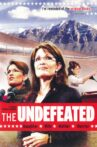 The Undefeated Movie Streaming Online