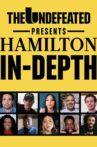 The Undefeated Presents: Hamilton In-Depth Movie Streaming Online