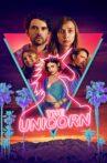 The Unicorn Movie Streaming Online