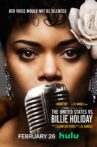 The United States vs. Billie Holiday Movie Streaming Online