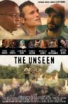 The Unseen Movie Streaming Online
