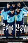 The Unstoppable Curling Team Movie Streaming Online