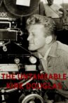 The Untameable Kirk Douglas Movie Streaming Online