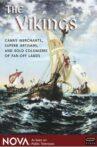 The Viking Saga -  The Era of The Long Ships Movie Streaming Online