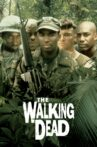 The Walking Dead Movie Streaming Online