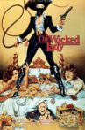 The Wicked Lady Movie Streaming Online