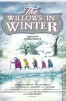 The Willows in Winter Movie Streaming Online