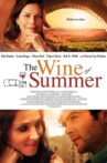 The Wine of Summer Movie Streaming Online