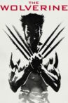 The Wolverine: Path of a Ronin Movie Streaming Online