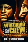 The Wrecking Crew Movie Streaming Online