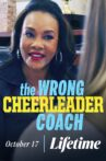 The Wrong Cheerleader Coach Movie Streaming Online