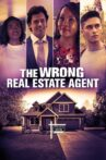 The Wrong Real Estate Agent Movie Streaming Online
