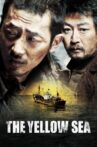 The Yellow Sea Movie Streaming Online