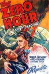 The Zero Hour Movie Streaming Online