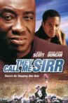 They Call Me Sirr Movie Streaming Online