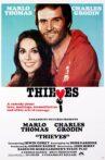 Thieves Movie Streaming Online