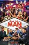 Think Like a Man Too Movie Streaming Online