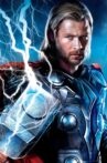 Thor: Assembling the Troupe Movie Streaming Online