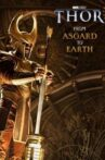 Thor: From Asgard to Earth Movie Streaming Online