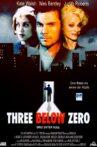 Three Below Zero Movie Streaming Online