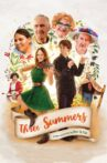 Three Summers Movie Streaming Online