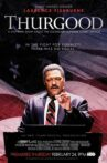 Thurgood Movie Streaming Online