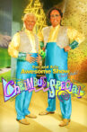 Tim and Eric Awesome Show, Great Job! Chrimbus Special Movie Streaming Online