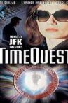 Timequest Movie Streaming Online
