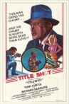 Title Shot Movie Streaming Online