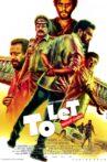 To Let Ambadi Talkies Movie Streaming Online