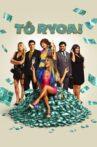 Tô Ryca! Movie Streaming Online