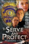To Serve and Protect Movie Streaming Online