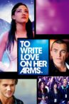 To Write Love on Her Arms Movie Streaming Online