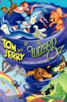 Tom and Jerry & The Wizard of Oz Movie Streaming Online