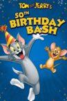 Tom & Jerry's 50th Birthday Bash Movie Streaming Online