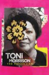 Toni Morrison: The Pieces I Am Movie Streaming Online