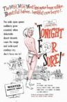 Tonight for Sure Movie Streaming Online